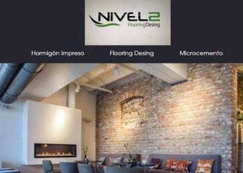 Nivel2 Flooring Desing